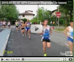 Giro del Varesotto - 3a tappa by CorsAmica