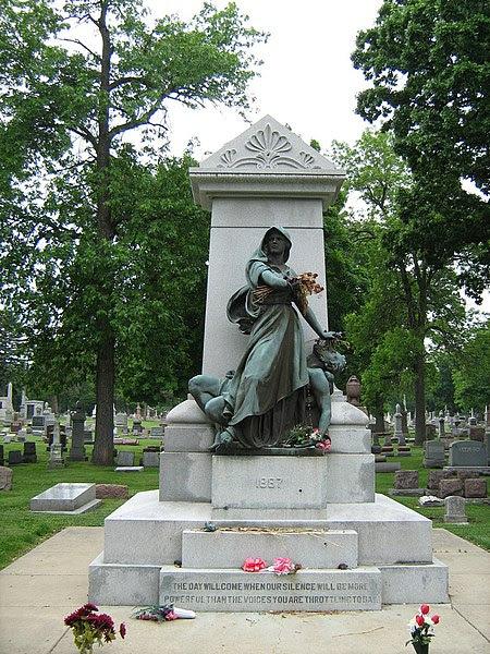 File:Haymarket Martyr's Memorial.jpg