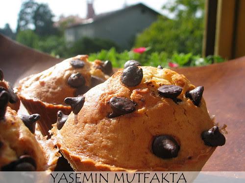 seftalili_muffin_6K