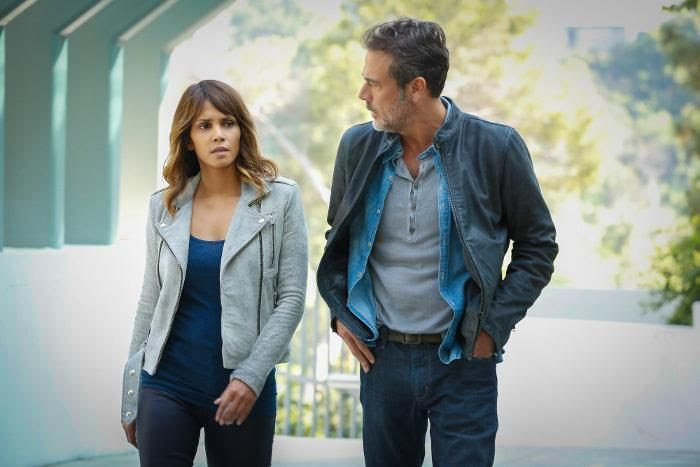 Halle Berry : Extant (Season 2) photo a81477034260877a2be0a75a9312e79f97c19849.jpg