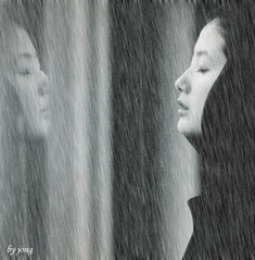 rain197297-819322 by BlogPicture1