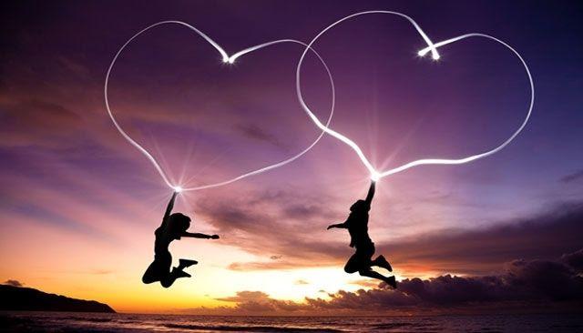 Resultado de imagen para amor pareja