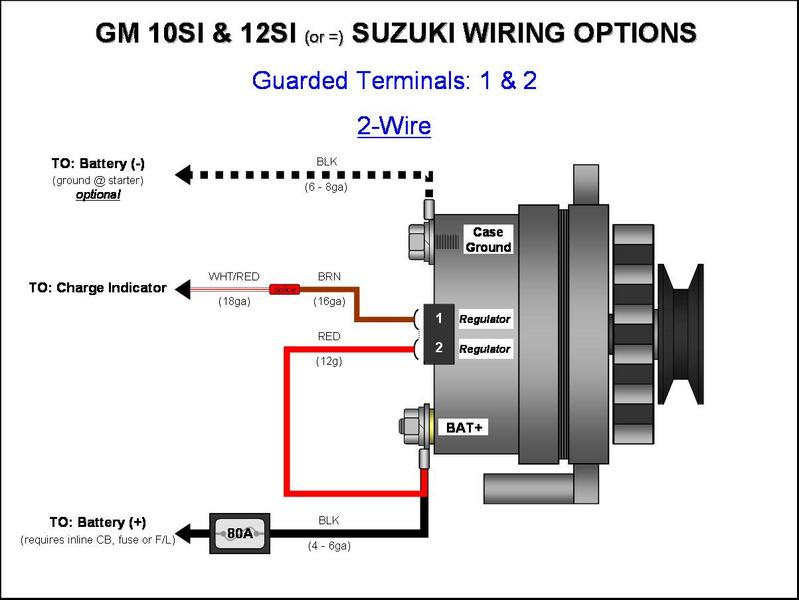 Gm 10si Wiring Diagram Wiring Diagram Options High Trend High Trend Studiopyxis It