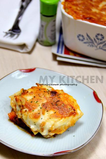 Pasta_Lasagna_2