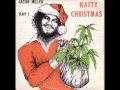 Have an Irie Christmas!