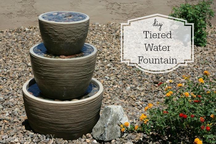 Great DIY Water Fountain 700 x 467 · 159 kB · jpeg
