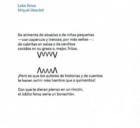 44-poemas6