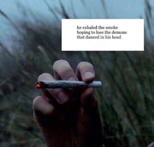 Love Lost Drugs Cannabis Lost Love Lovesick Depressive Loveher