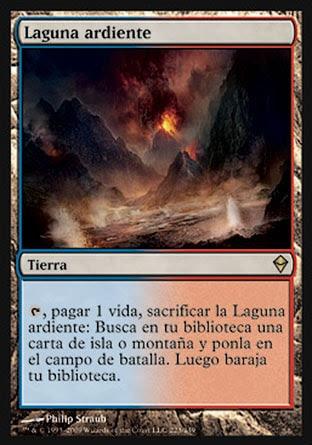 http://magiccards.info/scans/es/zen/223.jpg
