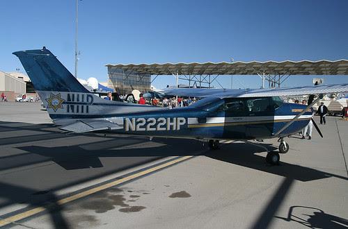 N222HP