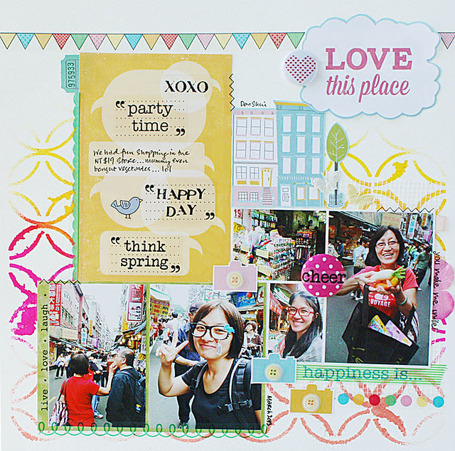 SRM-stickers-love-this-place-layout