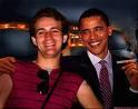 Sinclair, Obama - Cocaine and Sex
