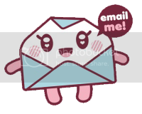 photo eMailMe.png