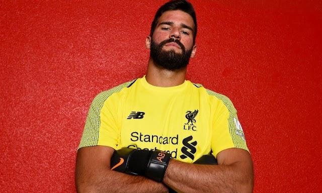 FSG, Jürgen Klopp e a ambição do Liverpool