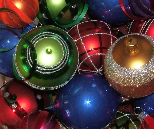 ~~Happy Holidays~~