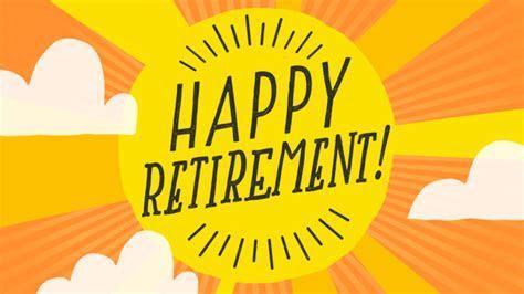 Happy Retirement! eCard   Hallmark eCards
