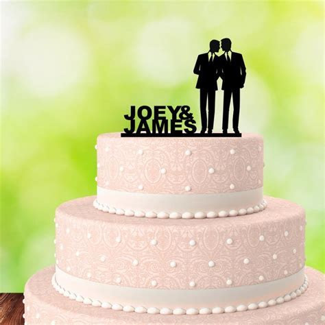 Is the cake gay or is it a lie?