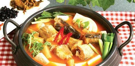 Seoul Oriental Restaurant   menu   Restaurant Takeout