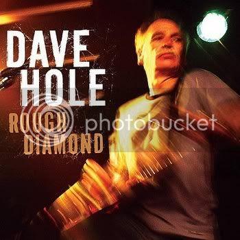 davehole-roughdiamond2007