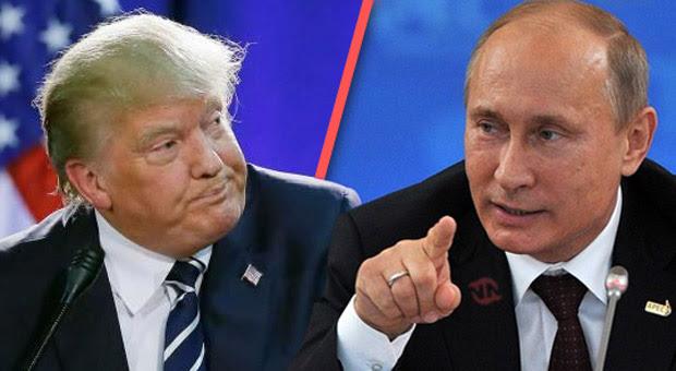 putin warns trump that he must expose elite pedophile rings