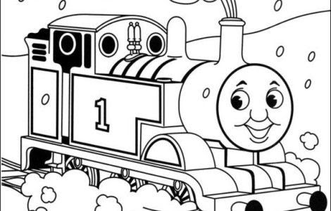 Steam Engine Train Drawing At Getdrawingscom Free For Personal