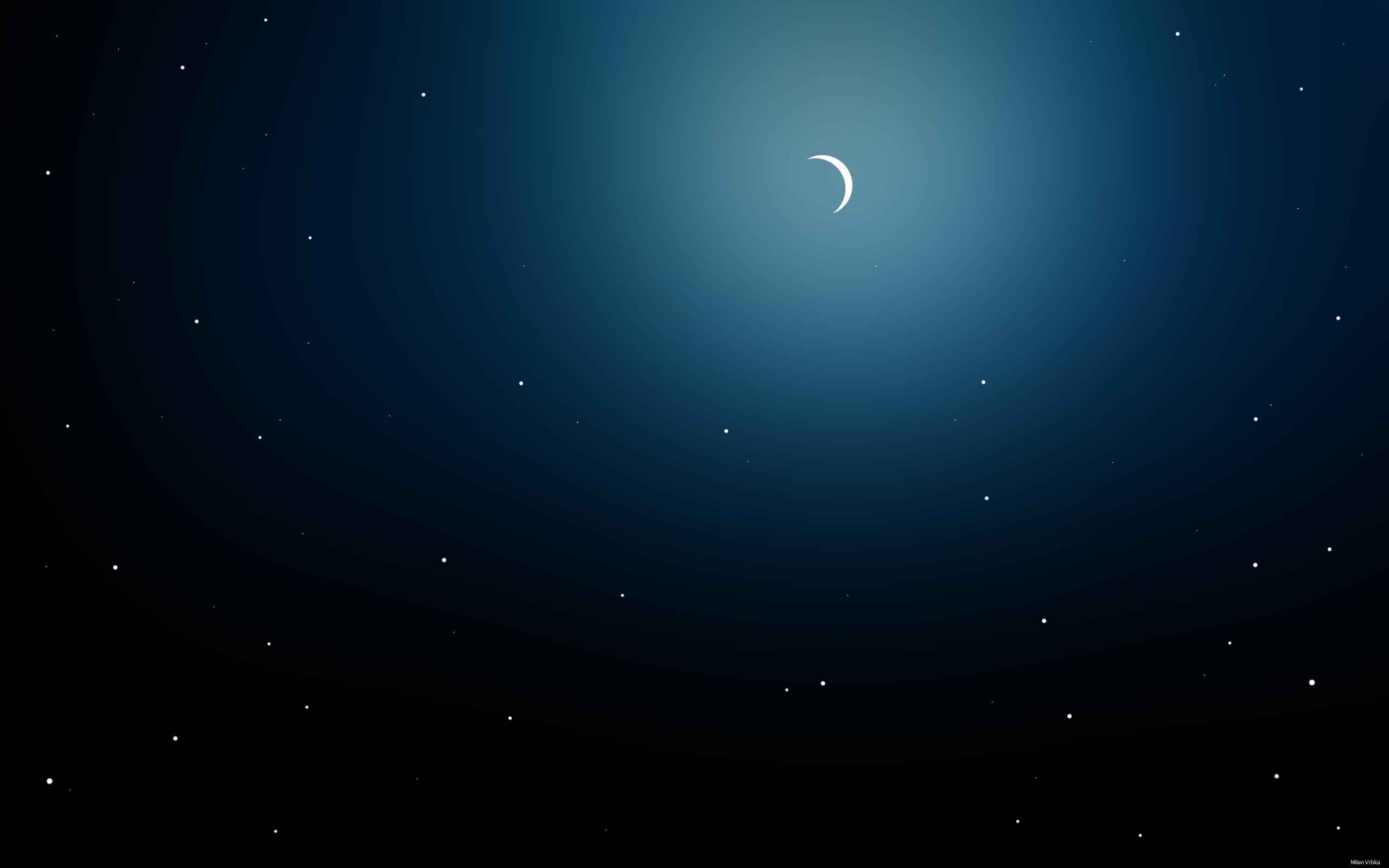 Png Night Sky Transparent Night Skypng Images Pluspng