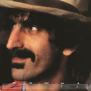 http://upload.wikimedia.org/wikipedia/en/5/57/Zappa_You_Are_What_You_Is.jpg