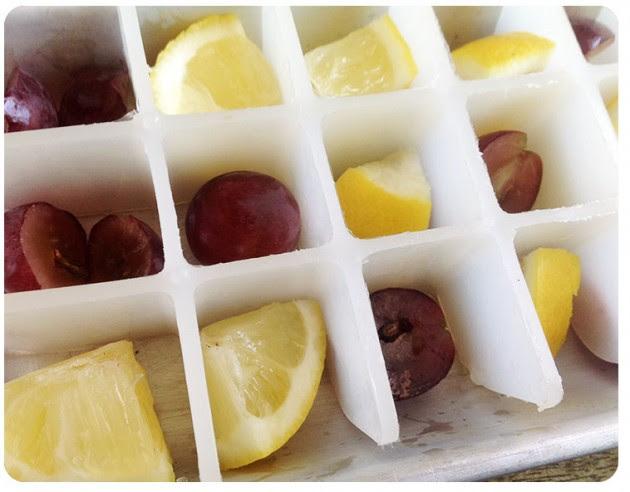 frutas_natural