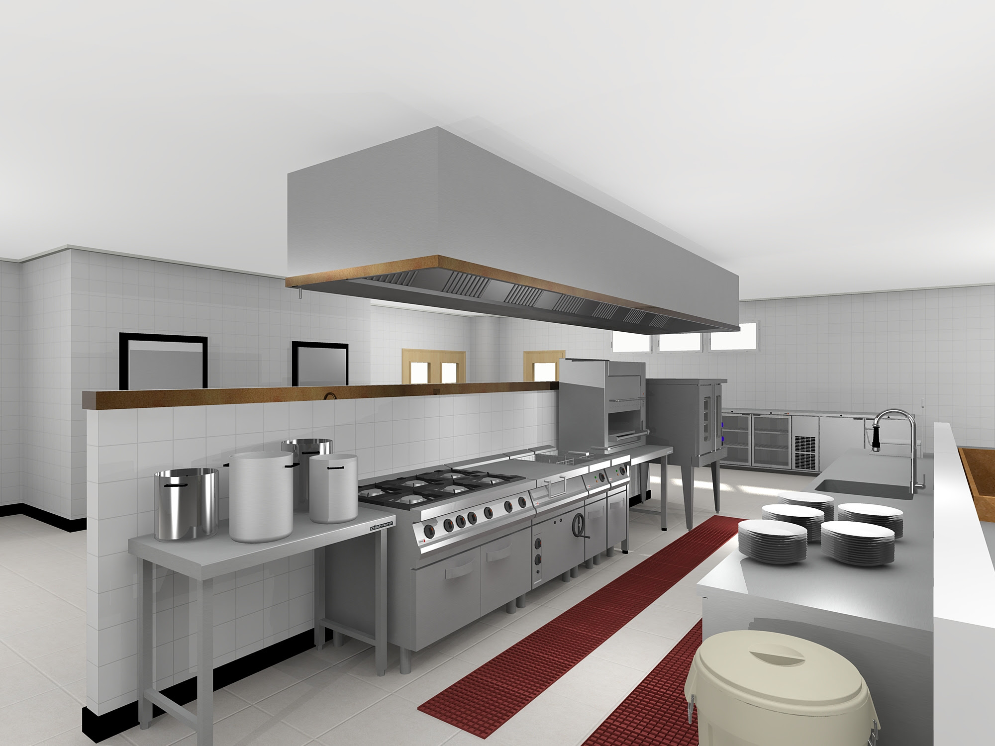 Image Result For Kitchen Design Evansville