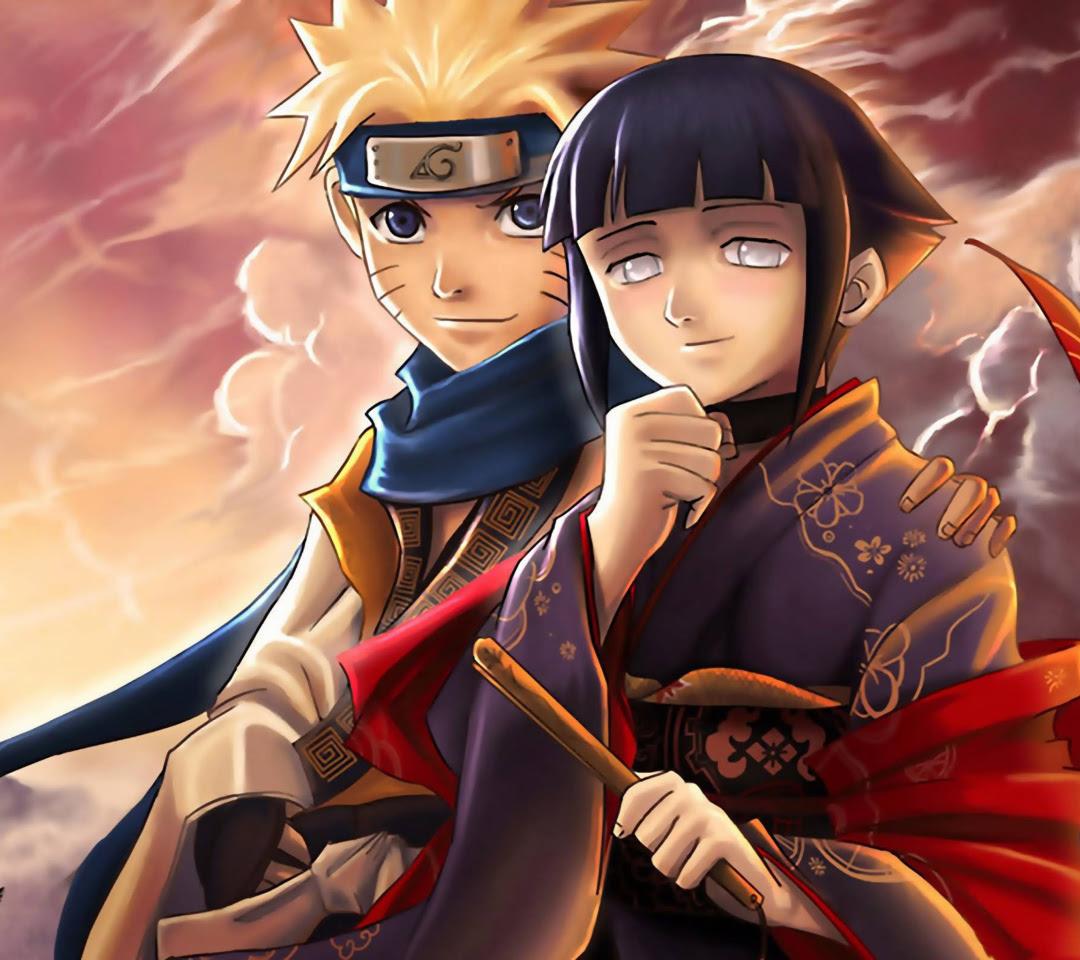 Fondos De Naruto Shippuden Fondos De Pantalla