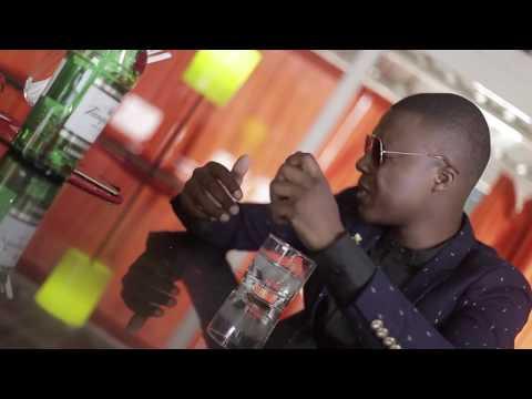 Keel Mimo Feat Herminio & Eddy Kumpocha - Arrependimento (Vídeo Official)