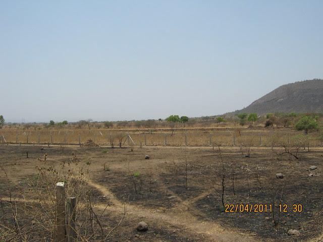 Real estate investment destination - Park Springs - 2 BHK - 3 BHK Flats - Lohegaon Gram Panchayat - Dhanori - Pune 411 032 - By Pride Purple Group & Rainbow Housing