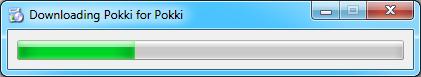Installing Pokki on Outdated Penang Uncle blogspot dot com