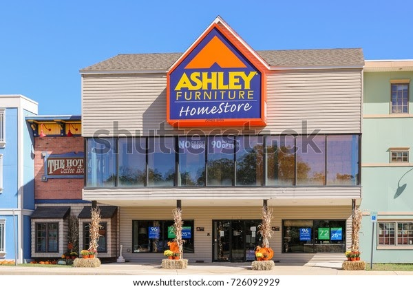 Get Inspired For Ashley Furniture Near Me Now Photos