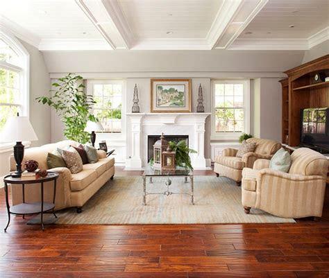 cherry wood flooring wood flooring living room