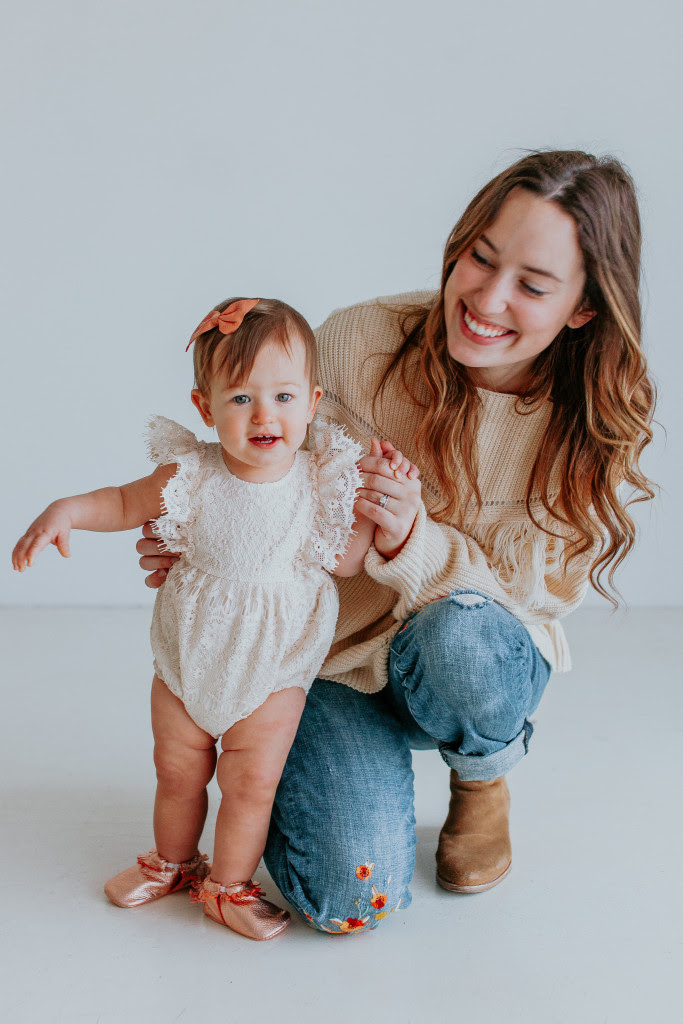 mothers-day-freya-romper-cuteheads