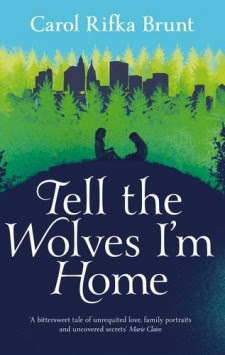 uk-paperback