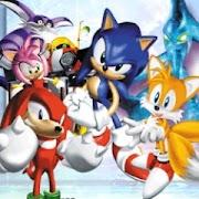 ¿Qué opino de Sonic Adventure? Pequeña review