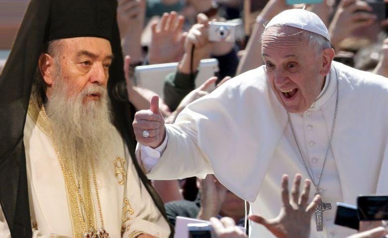 Αποτέλεσμα εικόνας για pope francis in the philippines