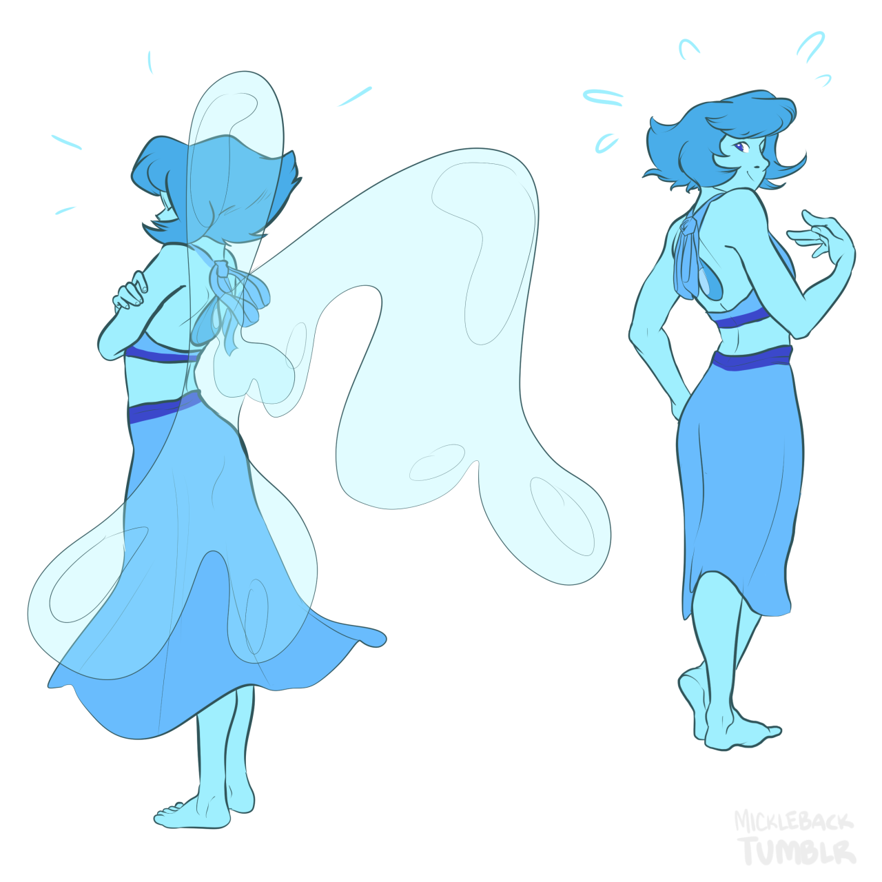 lapis warmups that were sitting in my folder!