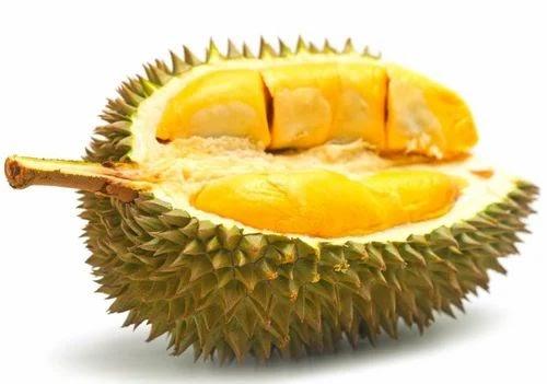 Durian oh Durian! Tips Memilih Durian