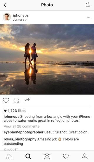 instagram-famous-17