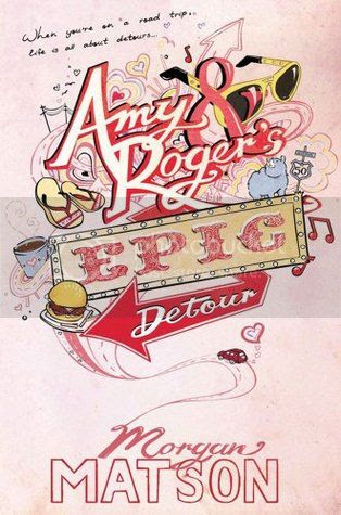 https://www.goodreads.com/book/show/9725419-amy-roger-s-epic-detour