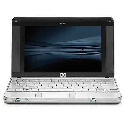 HP 2133 Mini-Note Computer