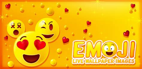 wow  gambar wallpaper animasi emoji joen wallpaper
