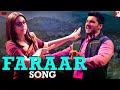 Faraar Lyrics - Sandeep Aur Pinky Faraar (2020)