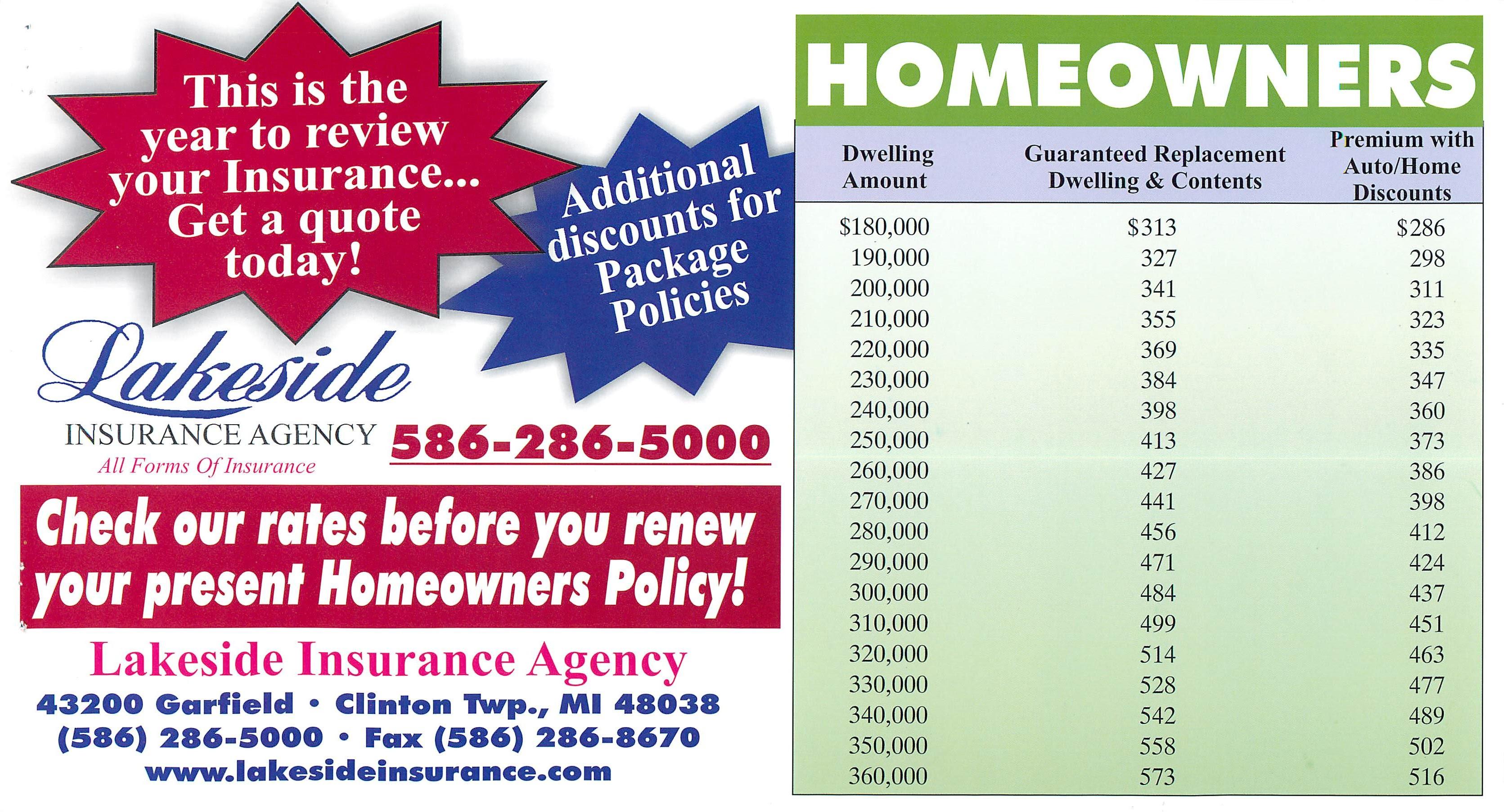 canonprintermx410: 25 Images Auto Home Insurance Quotes Online