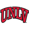 UNLV Rebels logo