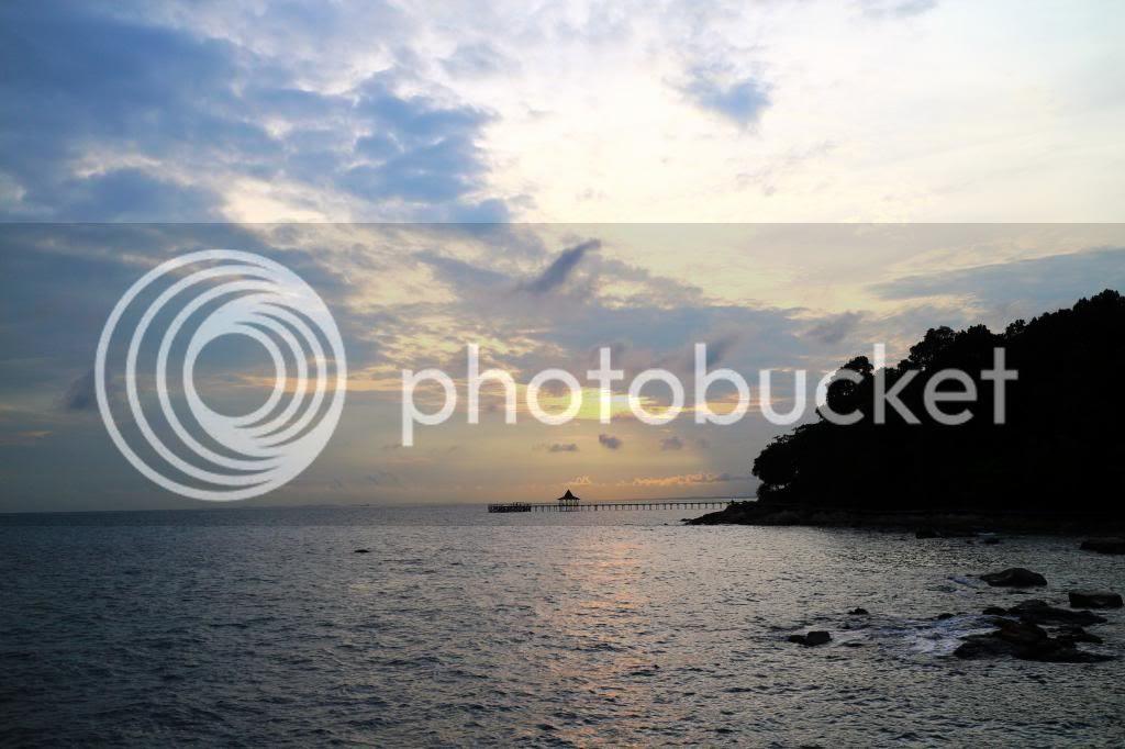 photo IMG_8834_zpsff073c52.jpg