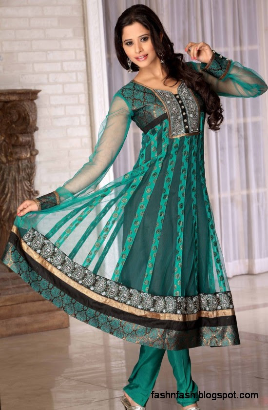 Anarkali-Umbrella-Frocks-Indian-Pakistani-Fancy-Froskc-New-Latest-Dress-Designs-Collection-2013-4